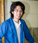 田口 勝也